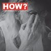 Cover Penny Rimbaud - How?