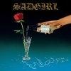 Cover Sadgirl - Water
