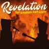 Podiuminfo recensie: The Damned and Dirty Revelation