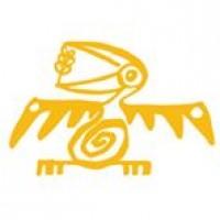 logo Theater de Koornbeurs Franeker