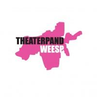 logo Theaterpand Weesp Weesp