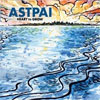 Astpai – Heart to grow