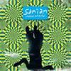 Samiam – Whatever's Got You Down