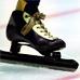 schaatsennws