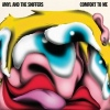 Cover Amyl and The Sniffers - Comfort To Me
