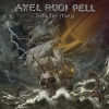 Axel Rudi Pell Into The Storm cover