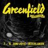 logo Greenfield Festival