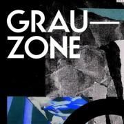Festivaltip: Grauzone 2017