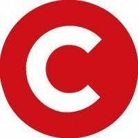 logo Koninklijk Circus Brussel