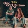 Cover Tip Jar - One Lifetime