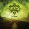 Delain Lucidity cover