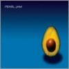 Pearl Jam Pearl Jam cover