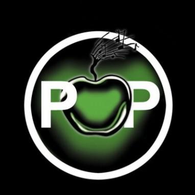 Appelpop news_groot