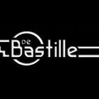 logo De Bastille Schoonhoven