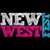 NewWestFestnws