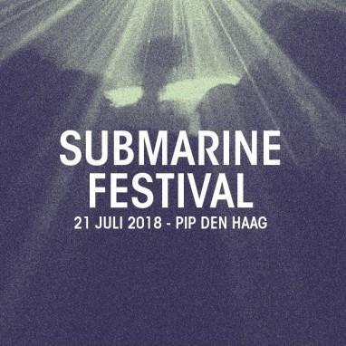 Submarine Festival 2