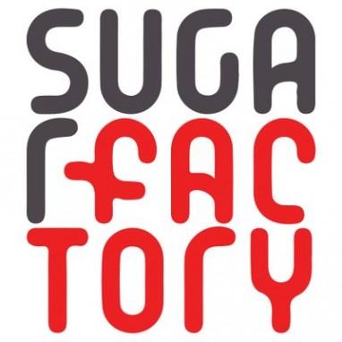 foto Sugarfactory Amsterdam