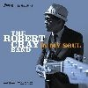 The Robert Cray Band In My Soul cover