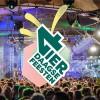 Vierdaagse Feesten (Zomerfeesten) 2021 logo