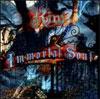 Festivalinfo recensie: Riot Immortal Soul