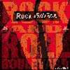 variousartists-rocknrollblv