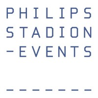 logo Philips Stadion Eindhoven