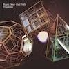 Cover Bear`s Den + Paul Frith - Fragments