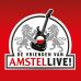 De Vrienden van Amstel Live news