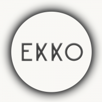 logo EKKO Utrecht