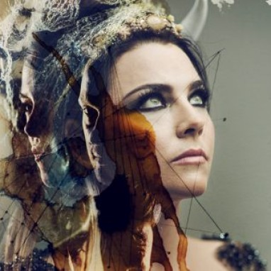 Evanescence news_groot