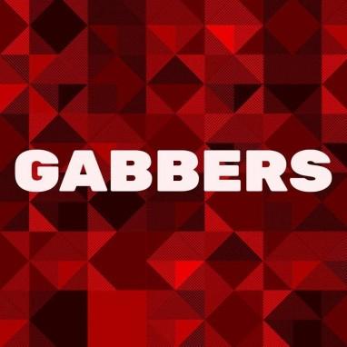 Gabbers news_groot