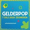 Gelderpop 2018 logo