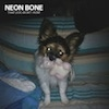 Neon Bone That Dog Won't Hunt cover