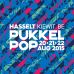 Pukkelpop2015