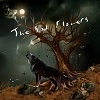 The Sad Flowers The Sad Flowers cover
