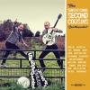 Podiuminfo recensie: The Sensational Second Cousins Earthquake!