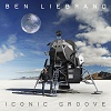 Ben Liebrand Iconic Groove cover