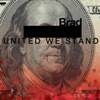Brad United We Stand cover
