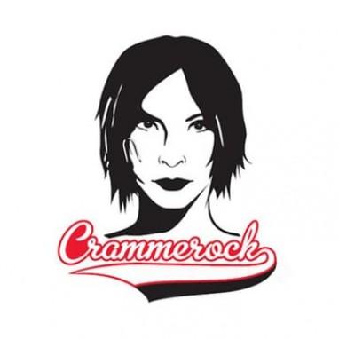 Crammerock news_groot