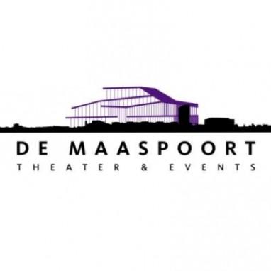 foto De Maaspoort Venlo