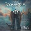 Podiuminfo recensie: Dyscordia Words In Ruin