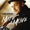 Cover Gavin DeGraw - Make A Move
