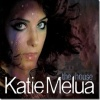 Katie Melua The House cover