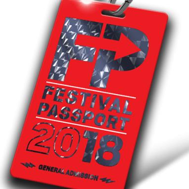 festivalpaspoort.png