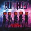 Cover Bombus - Vulture Culture