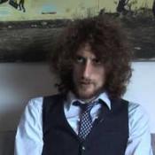 Video: DWDD geeft Tangarine positieve impuls