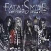 Cover Fatal Smile - 21st Century Freaks