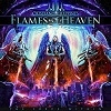 Cover Flames Of Heaven - The Force Within