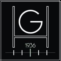 logo Theater Gooiland Hilversum