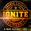Podiuminfo recensie: Ignite A War Against You